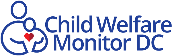 Child  Welfare Monitor DC