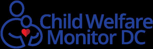 Child  Welfare Monitor DC